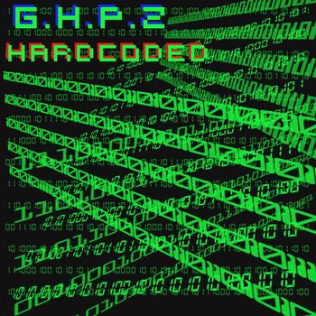 Hardcoded - Guitar Hero Piano Zero, CircusP feat  Sonika, 巡