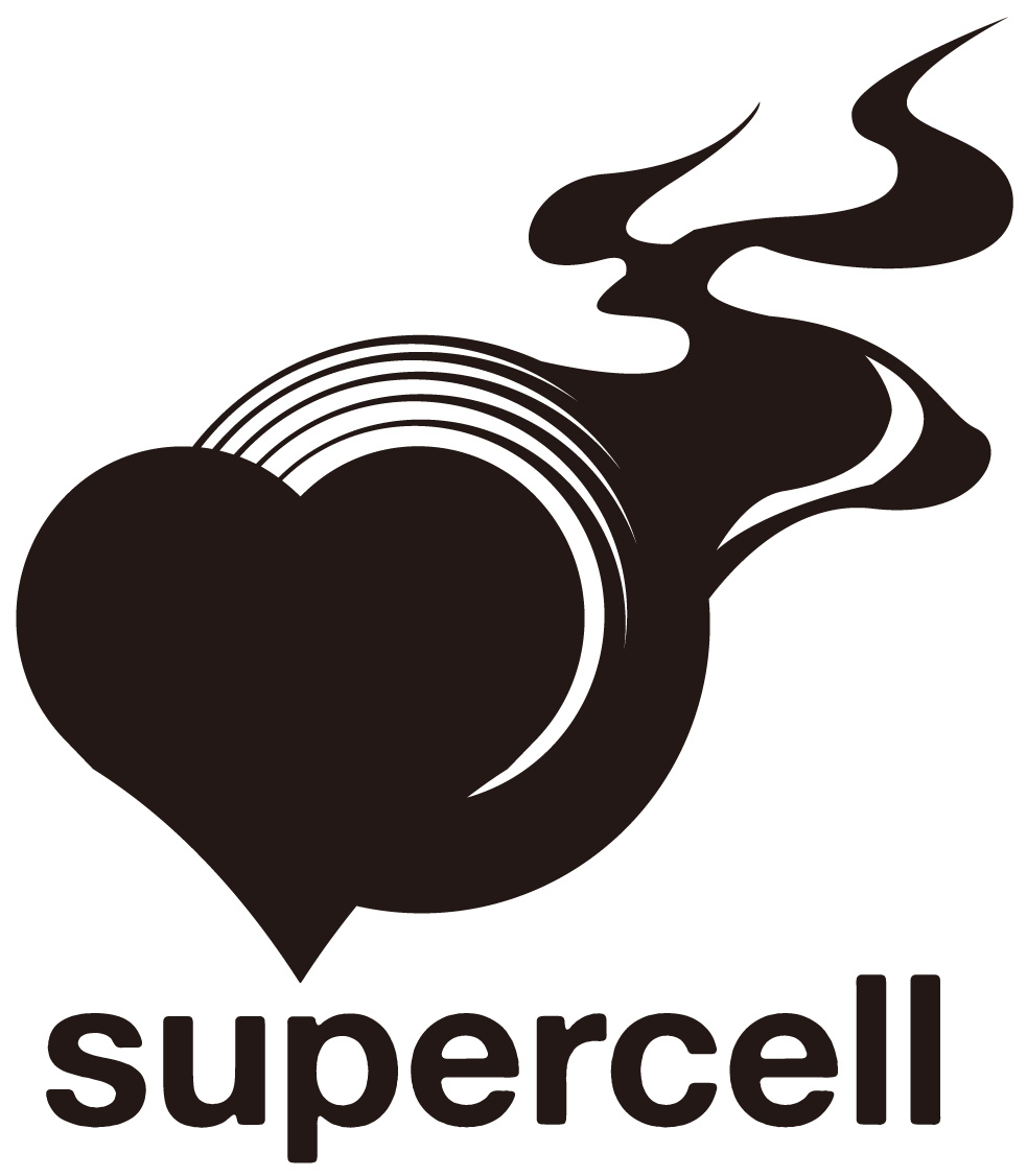 Supercell Vocaloid Database
