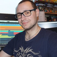Anthony Lo Re Vocaloid Database
