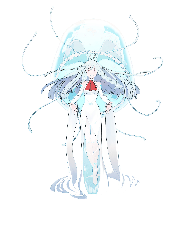 LUMi - Vocaloid Database